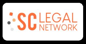 SC LEGAL NETWORK
